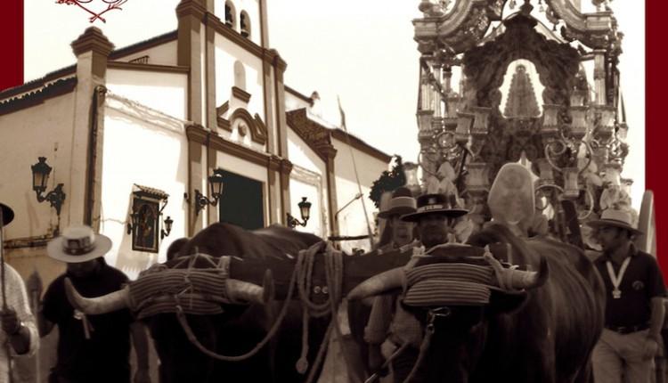 Hermandad de las Cabezas –  ACTOS CONMEMORATIVOS DEL XXV ANIVERSARIO EN LA JORNADA DEL SABADO 29 DE DICIEMBRE: