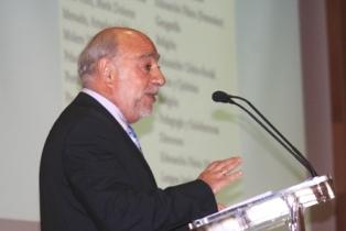 D. Manuel Martín Riego