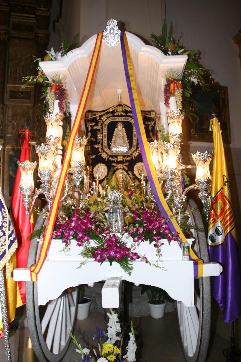 4381-carreta-Simpecado-Torrejon.JPG