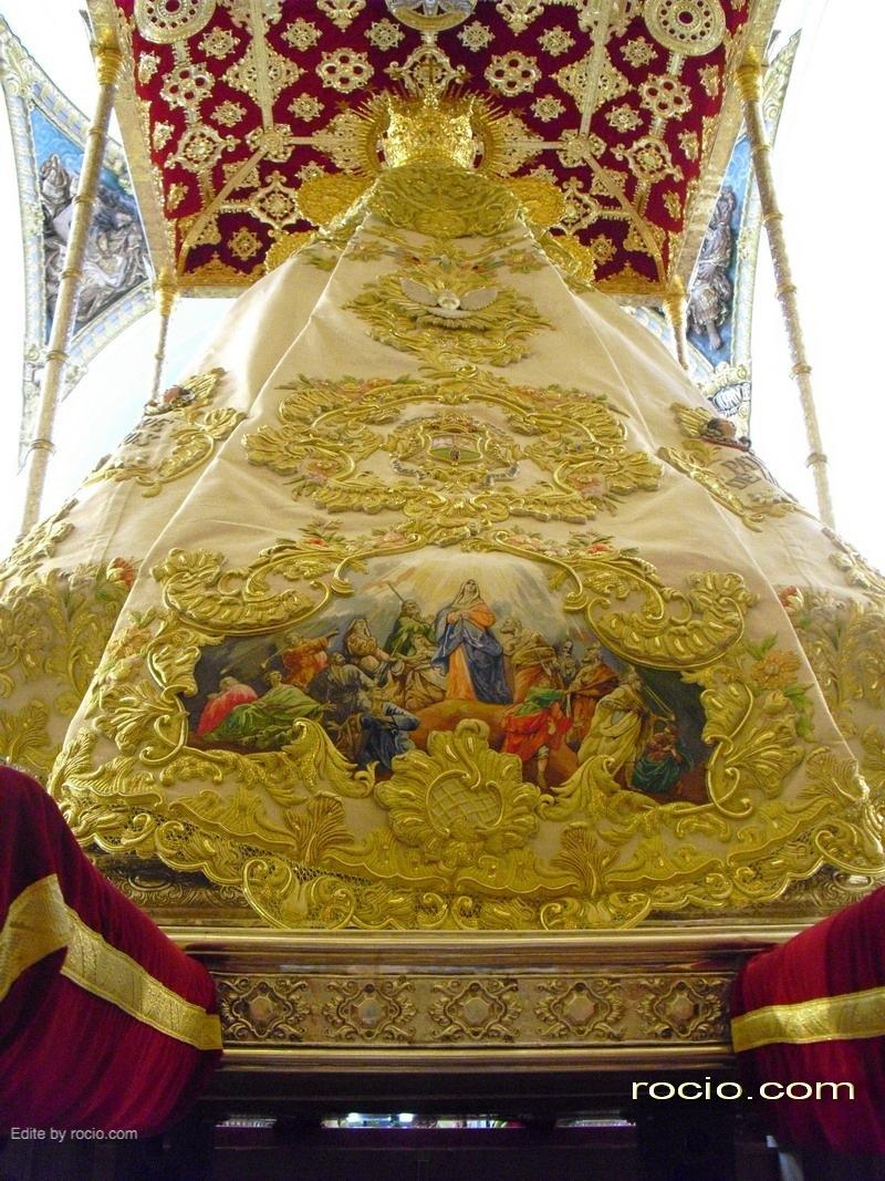 Foto rocio.com