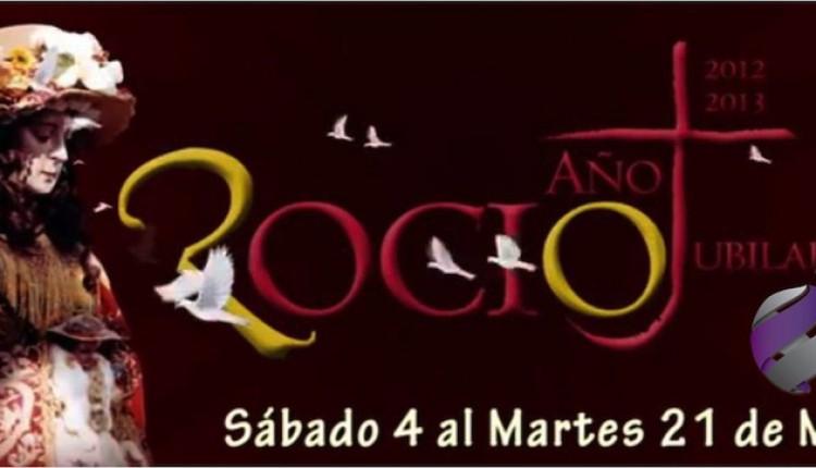 ROMERÍA EN DiRECTO – GRUPO CATORCE CON 14tv y ONDA alfa