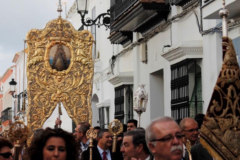 Foto de huelvabuenasnoticias.com