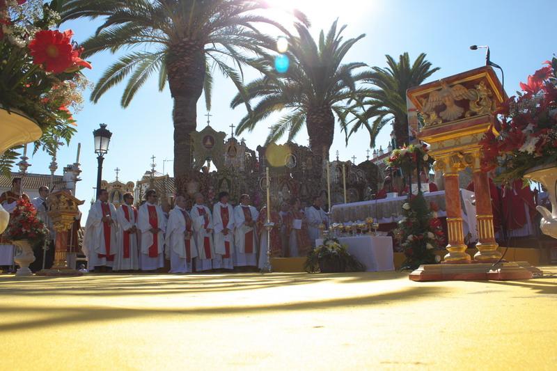 Misa pentecostés
