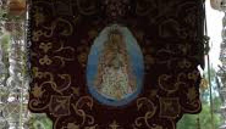 HERMANDAD DE NTRA. SRA. DEL ROCIO DE CARTAGENA – Santa Misa
