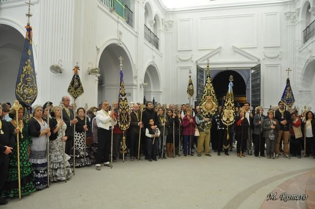 rosario-rocio-hermandades-2-11-2013-30