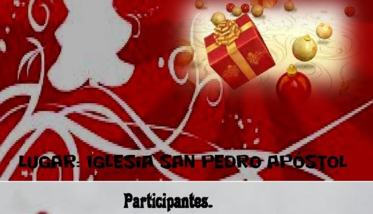 Hermandad Ntra. Sra. del Rocío de Barajas – I Festival de Campanilleros