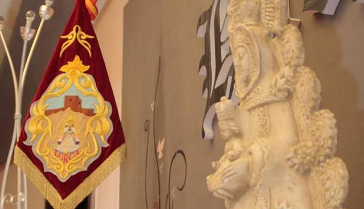 Hermandad de Lorca (Murcia) – Nueva Junta de Gobierno