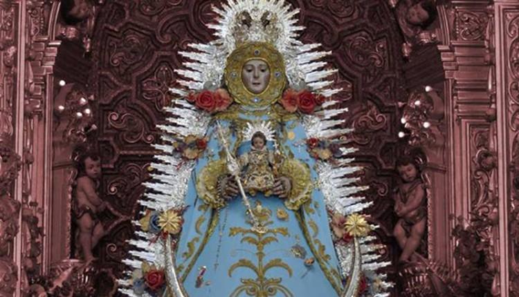 Vigilia de la Inmaculada 2013 – Fotos