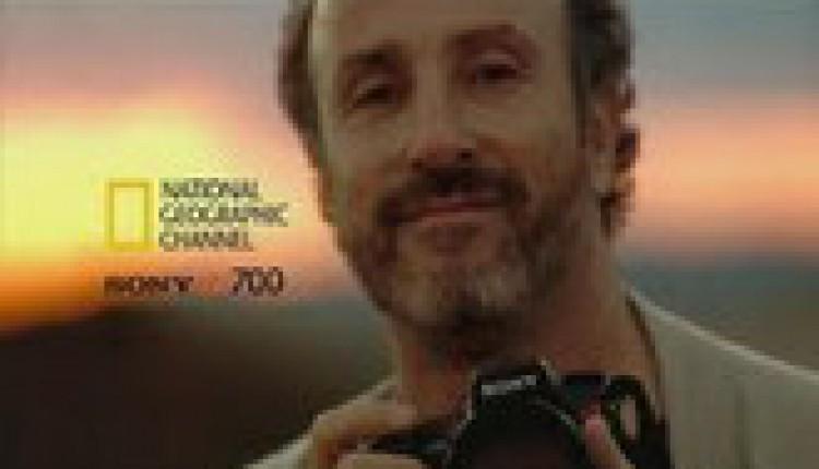 Galería Fotográfica de ROCIO.COM