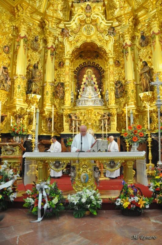5083-rosario-hermandades-01-2014-11