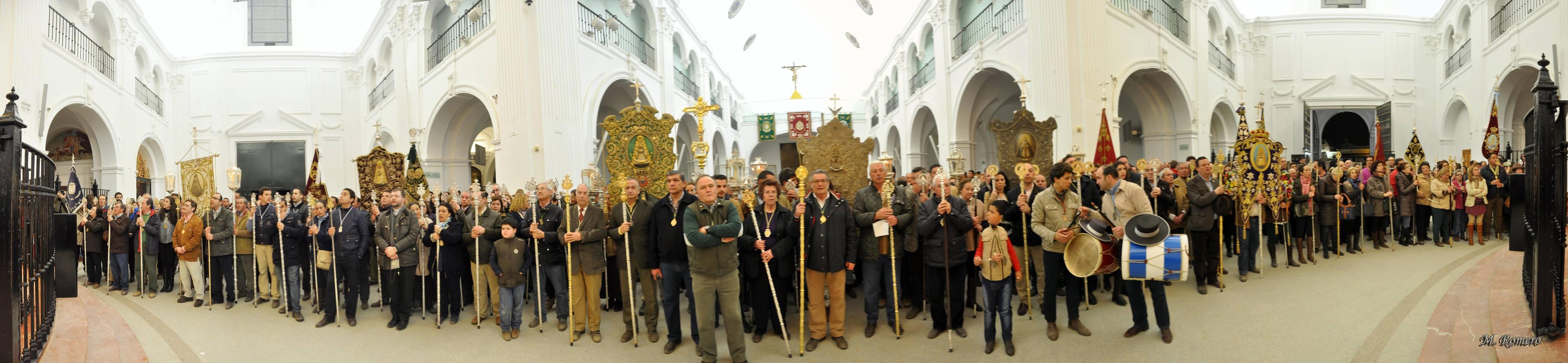 5135-rosario-hermandades-1-03-2014-57