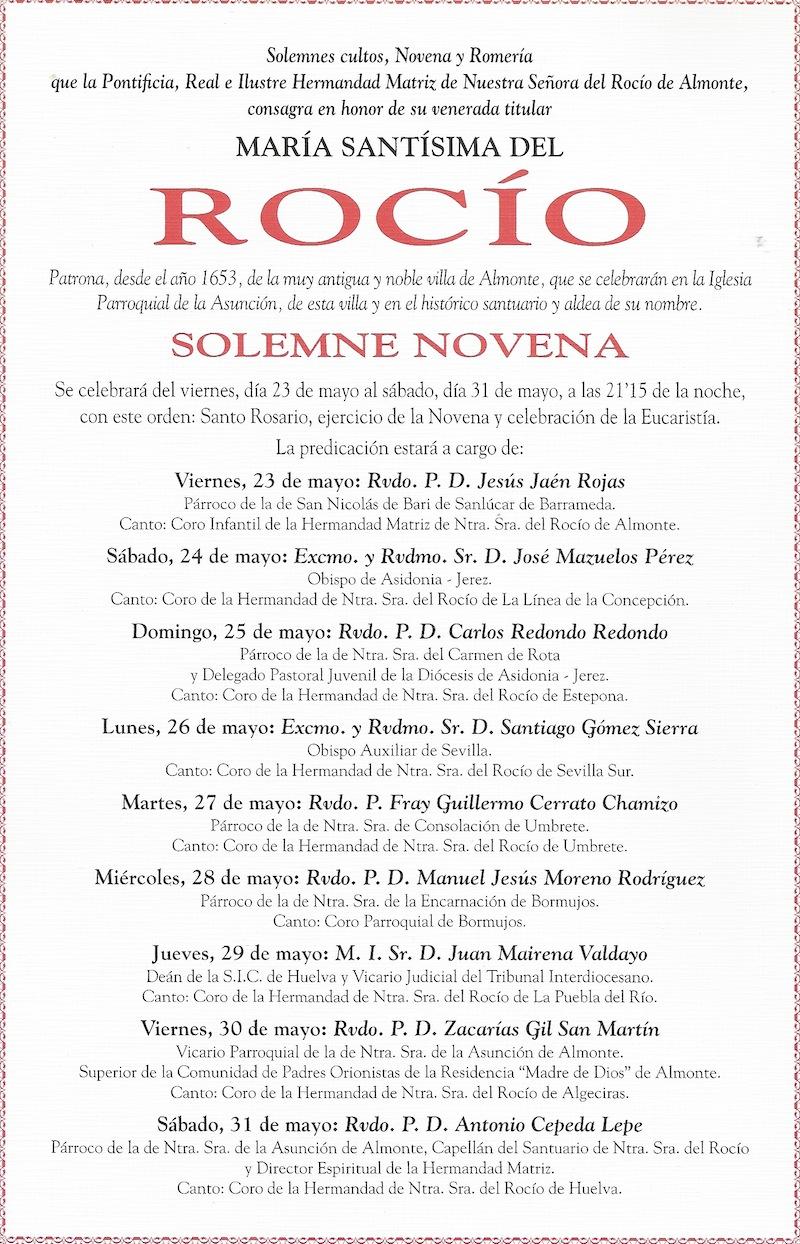 5343-programa-rocio-2014-rocio.com-Escanear-2