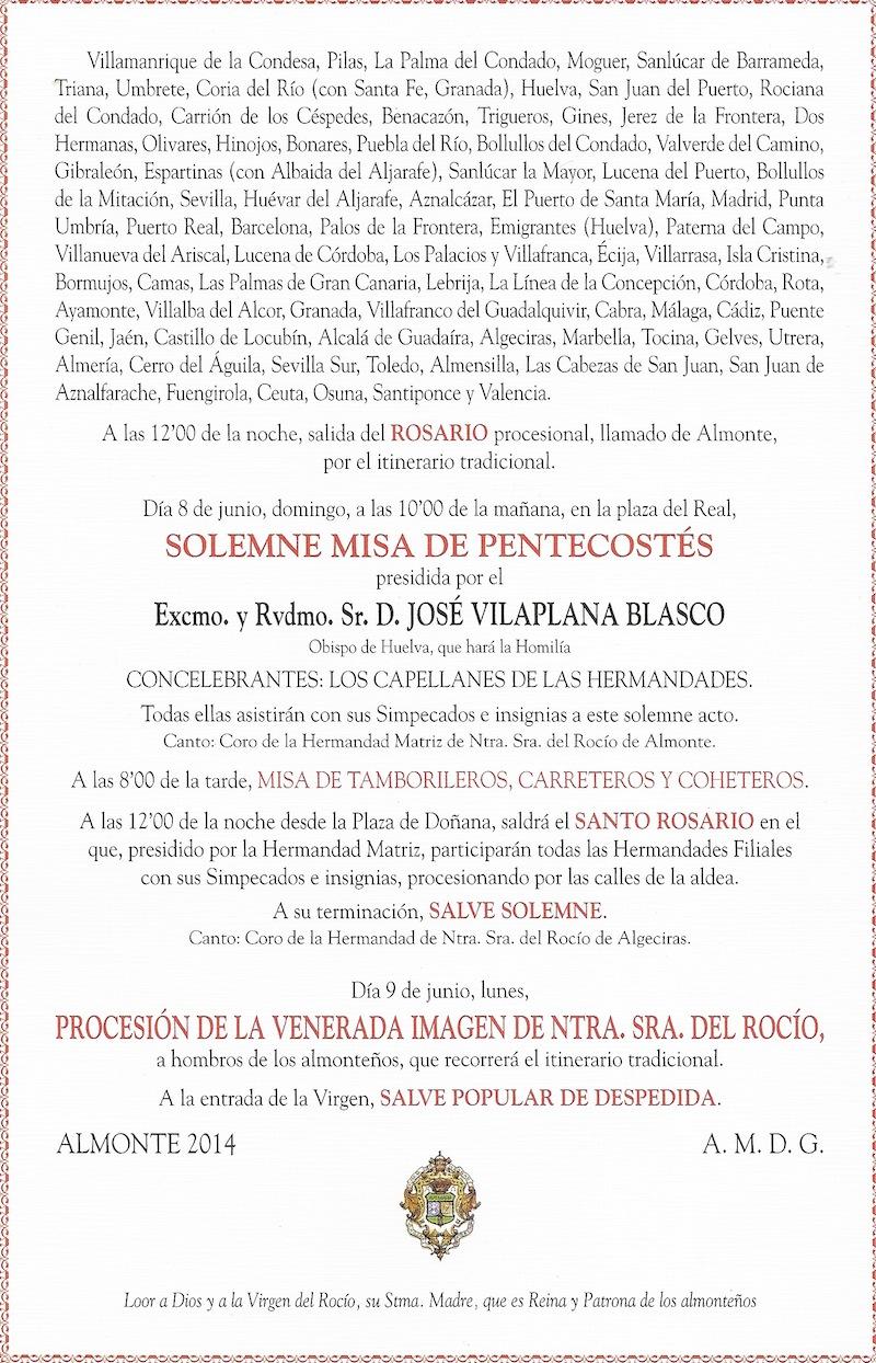 5343-programa-rocio-2014-rocio.com-Escanear-3