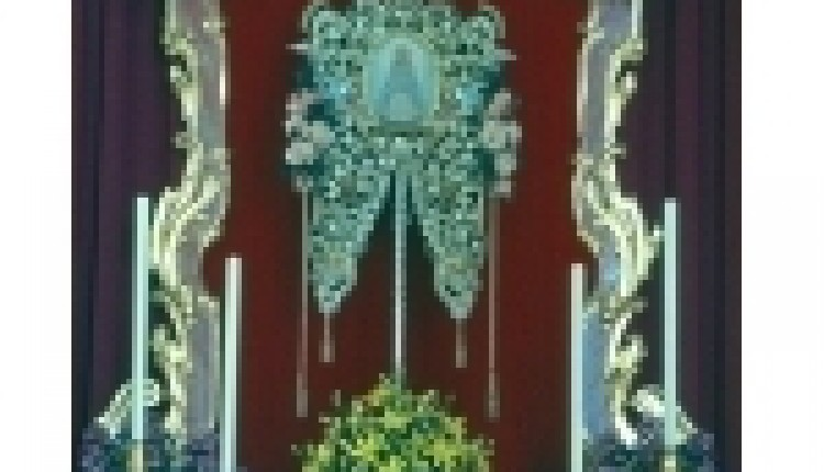 Hermandades de Sevilla a la Aldea del Rocío – Horarios de Salida y Llegada 2014
