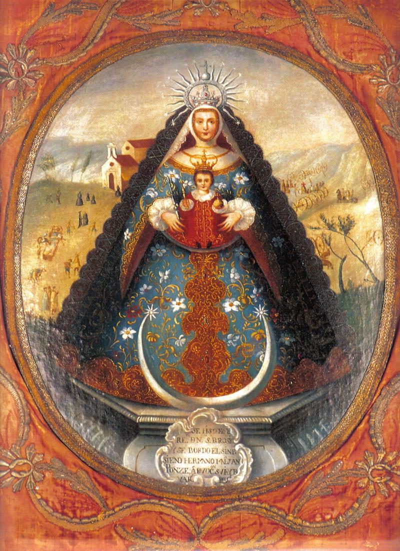 1735-SIMPECADOVILLAMANRIQUE