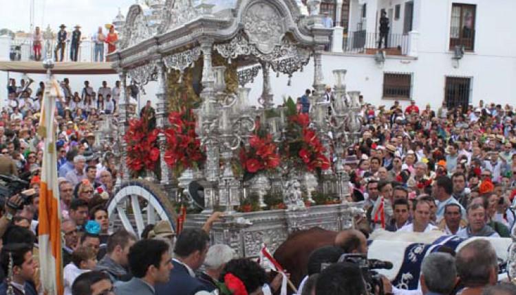 Peregrinaciones Extraordinarias del sábado 7 y domingo 8 de marzo de 2015