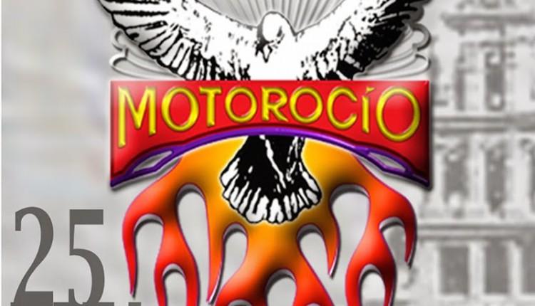 Moto-Rocío – Memorial 2014 XV Edición