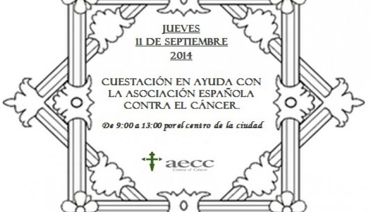 Hermandad de Albacete – Actos durante la Feria de septiembre