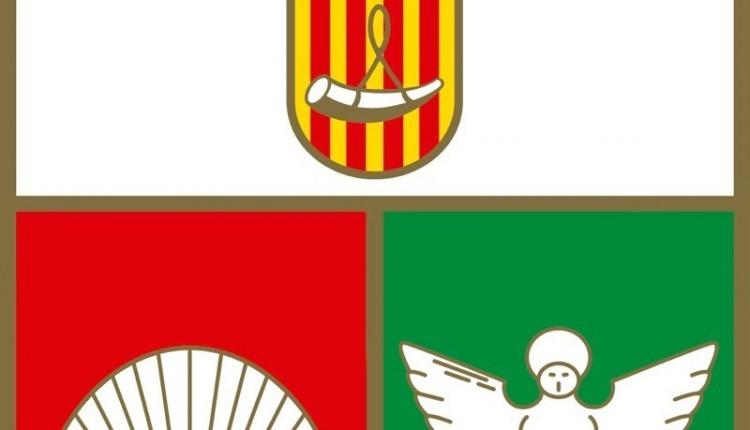 Hermandad Ntra. Sra. Rocío del Cornellà – Elecciones a Hermano Mayor