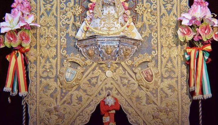 Hermandad de Cádiz – Prepara su Peregrinación