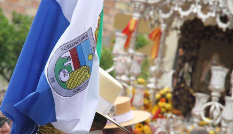 Hermandad de Torremolinos – Eucaristía de Acción de Gracias por el nombramiento de Hermandad
