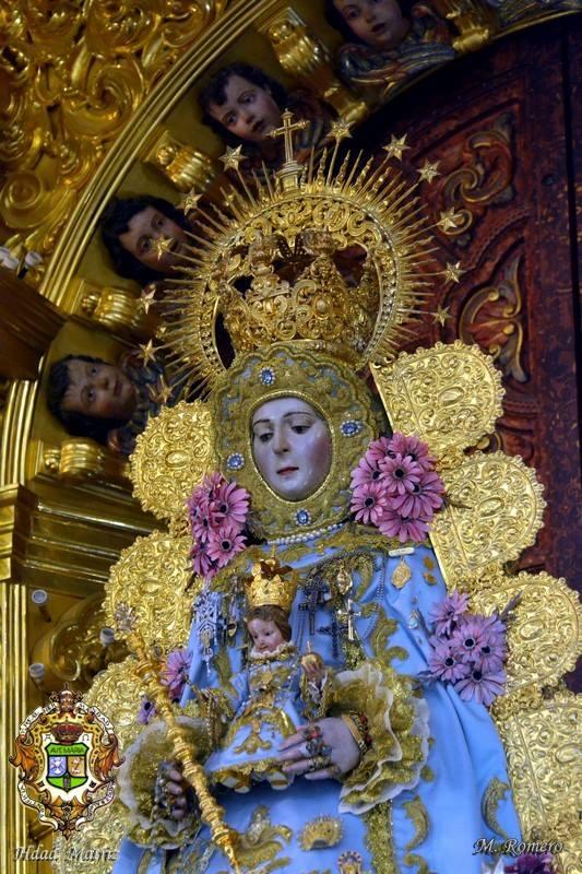 5650-inmaculada-rocio-2014-14