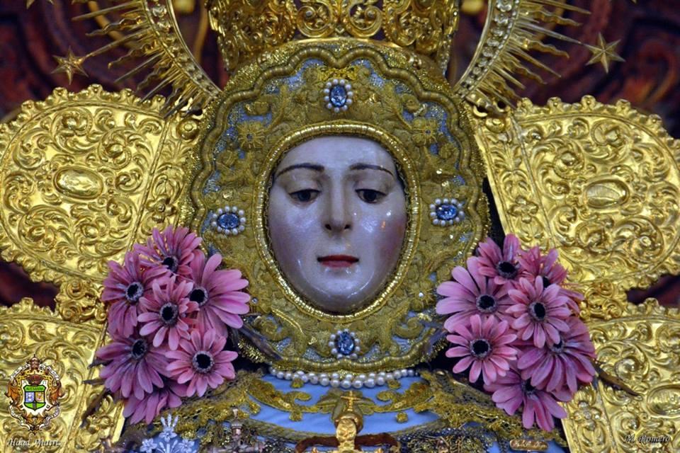 5650-inmaculada-rocio-2014-24