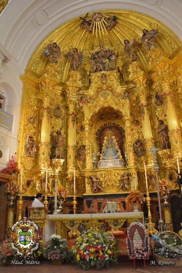 5680-rosario-rocio-14-12-2014-9