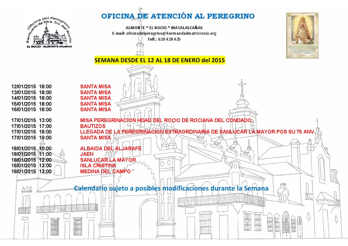 calendario12-18-01-2014
