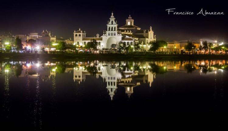 Fotografías de Francisco Almazán