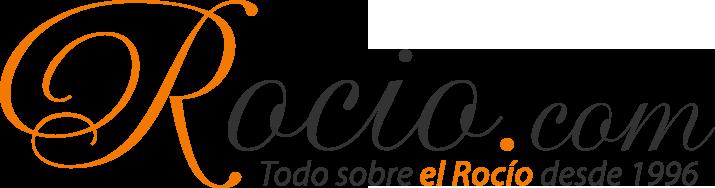 logotipo de CHOCOLATERIA NTRA SRA DEL ROCIO SL.