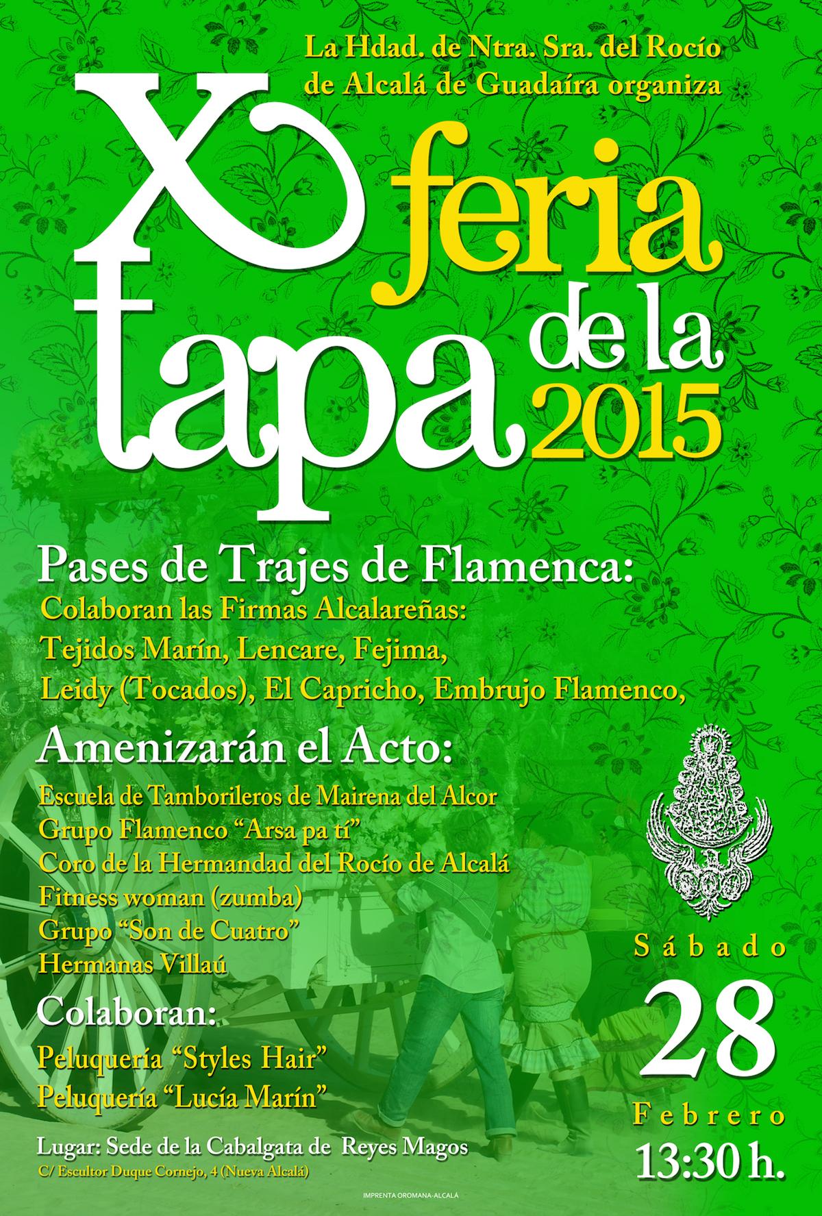 Alcala-de-Guadaira-tapa 2015