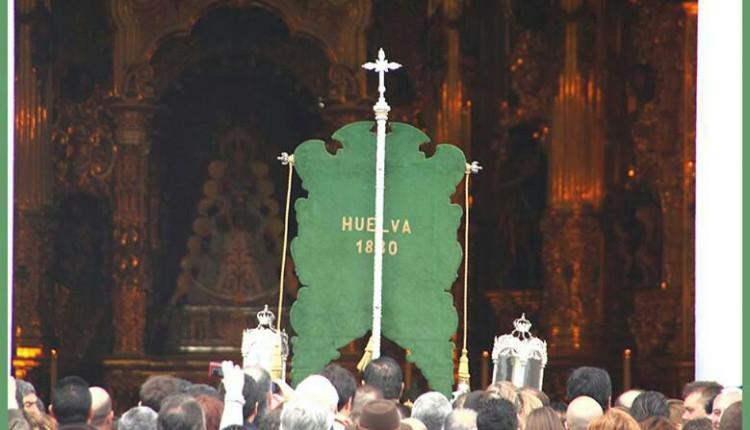 Hermandad de Huelva – Peregrinación extraordinaria