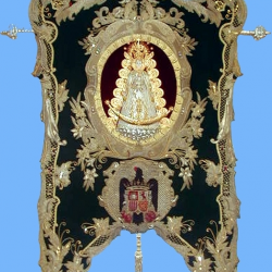 Hermandad de Huelva