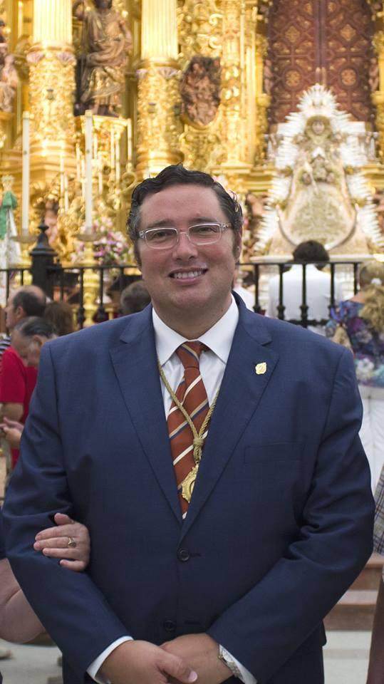 Juan Ignacio Reales