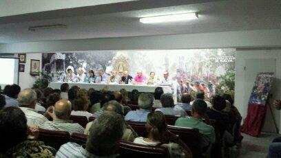 asamblea huelva 2015