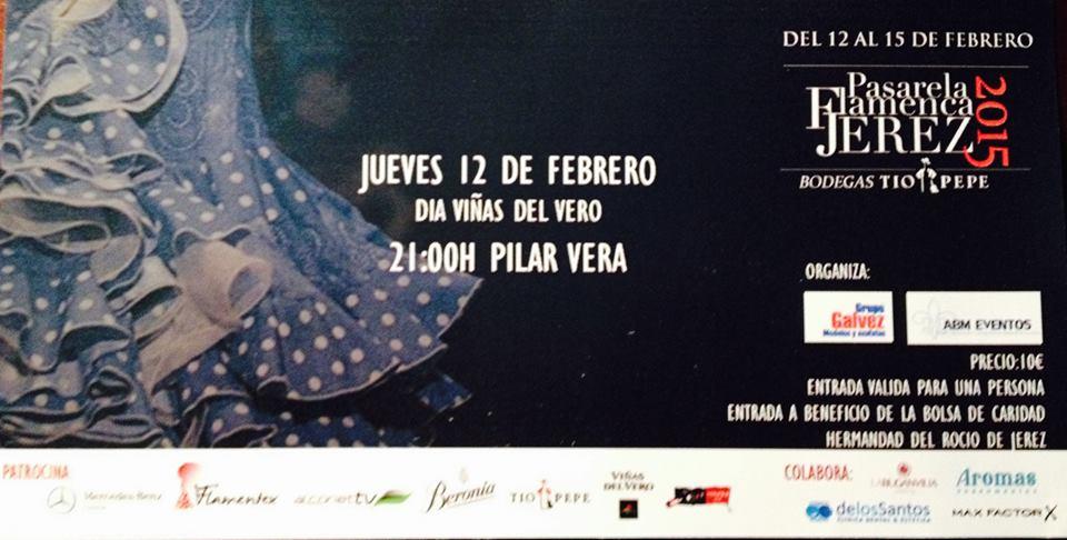 jerez pasarela flamenca 2015