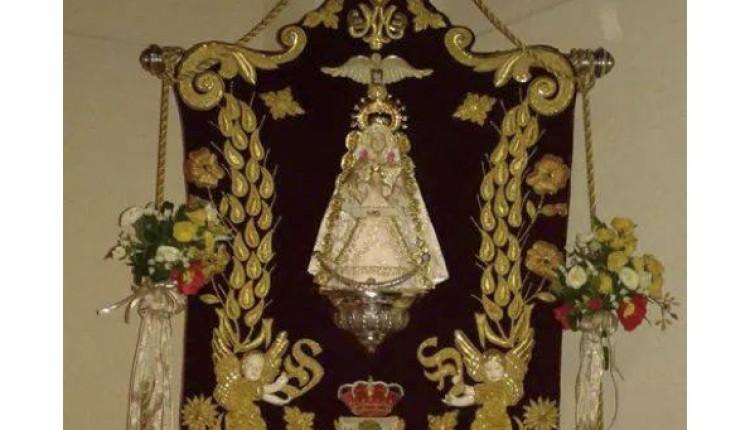 Hermandad de San Sebastián de los Reyes – Asamblea Extraordinaria de elecciones a Junta de Gobierno