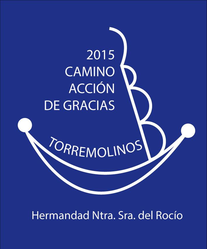 Logo Camino