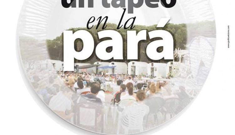 Hermandad de Los Palacios y Villafranco – Un Tapeo en la Pará