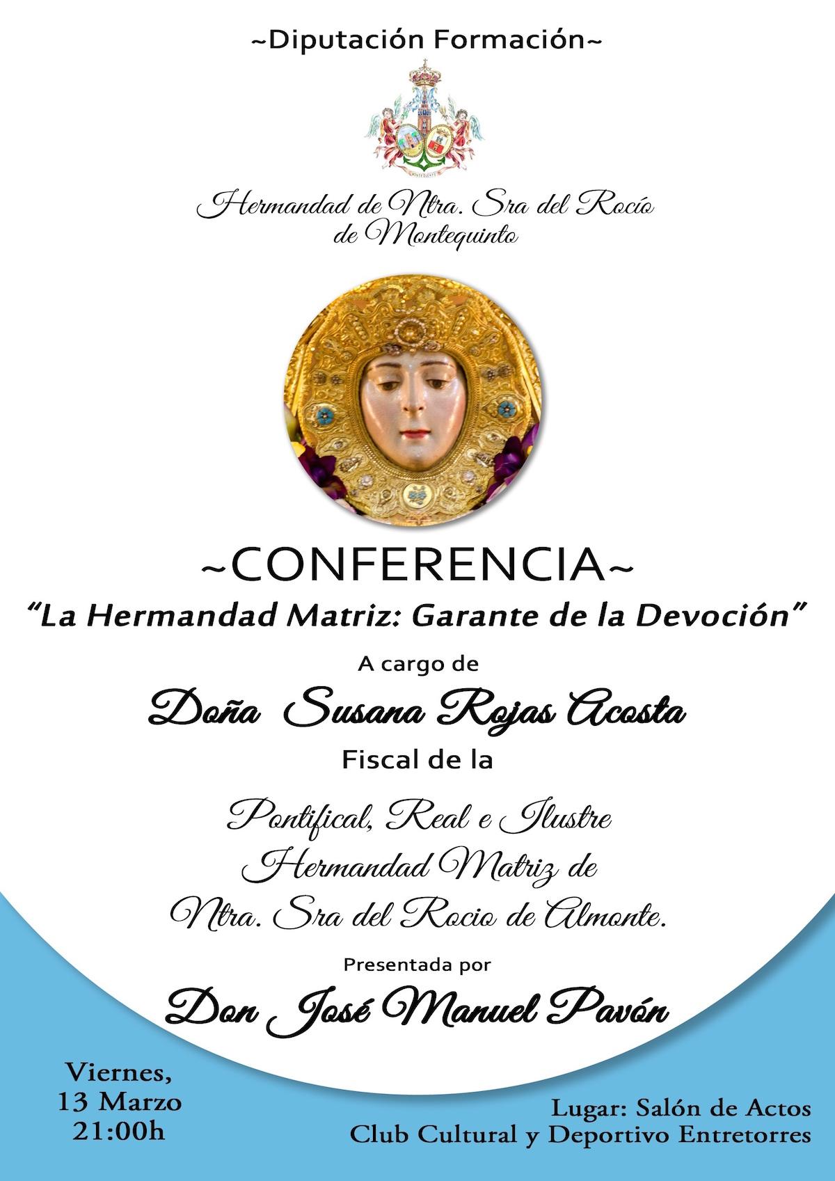 conferencia-Montequinto-2015