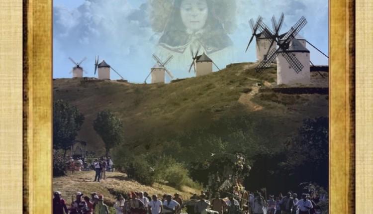 Hermandad de Albacete – Boletín de la Hermandad de mayo 2015