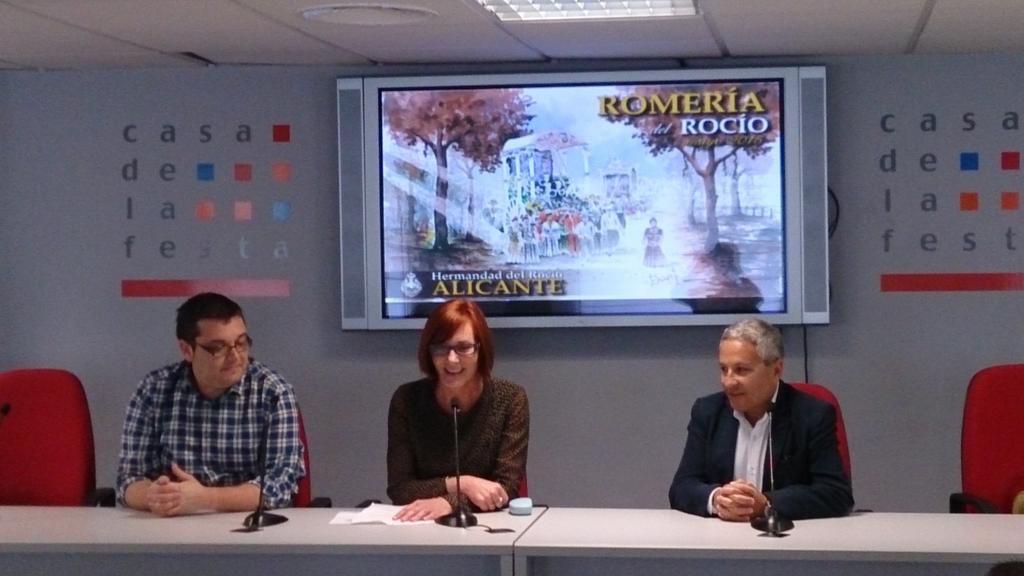 Alicante cartel 2015-31