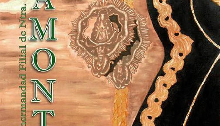 Hermandad de Ayamonte – Triduo y Pregón Rociero a cargo de David Carrasco Camacho