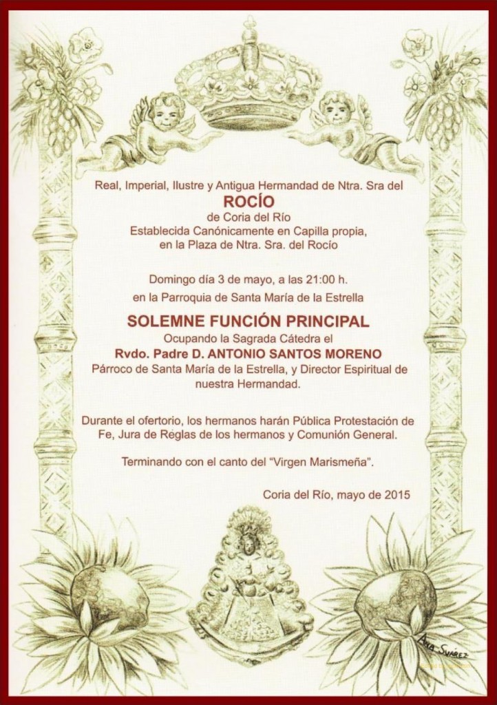 Coria pregon 2015-IMG-20150427-WA0012