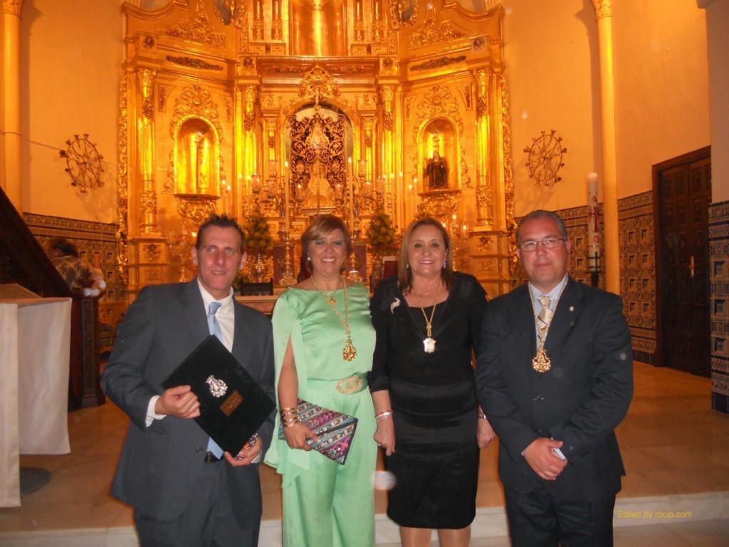 Isla Cristina Pregon 2015-DSCN0615