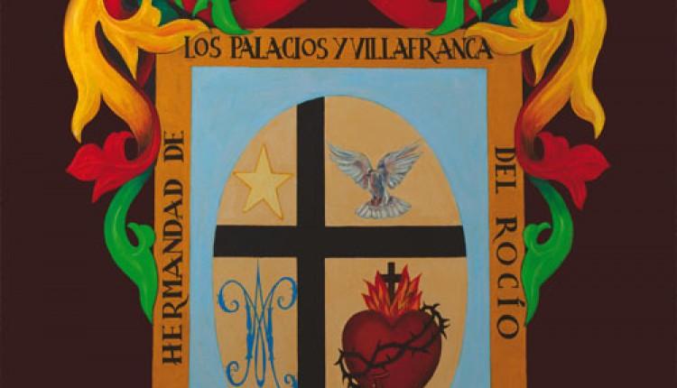 Hermandad de Los Palacios Villafranca – XXXIX Pregón Rociero