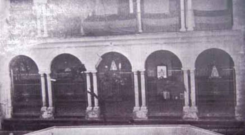 Matriz cuadro 1932-6