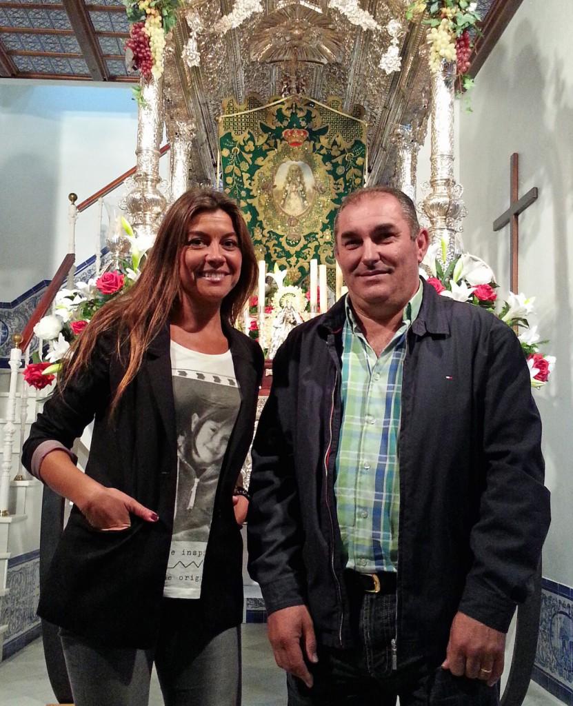 Moguer-pregonera-2015