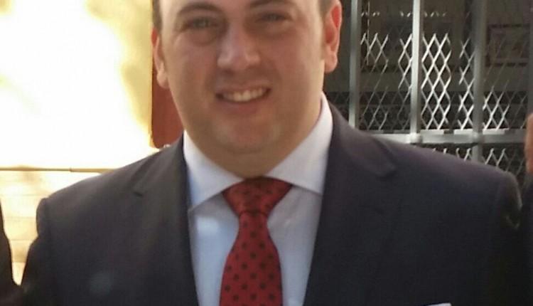 Hermandad de Montequinto – Cultos, Actos y Pregón 2015 a cargo de D. José Antonio Sánchez Navarro